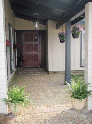211 Lee Ave, Summerdale, AL 36580