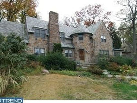 1509 Alsace Rd, Reading, PA 19604