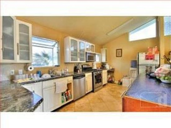 299 Wabash Ave, San Jose, CA 95128