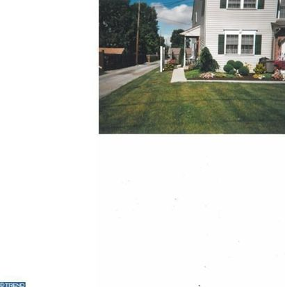115 S Morwood Ave, West Lawn, PA 19609