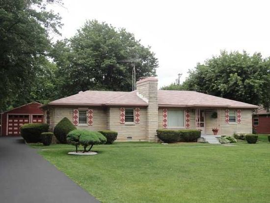 9735 Brookville Rd, Indianapolis, IN 46239