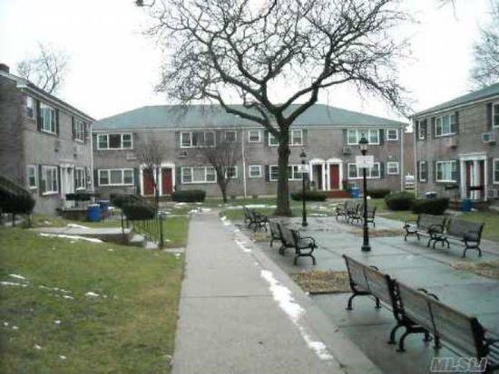 15258 Jewel Ave, Flushing, NY 11367