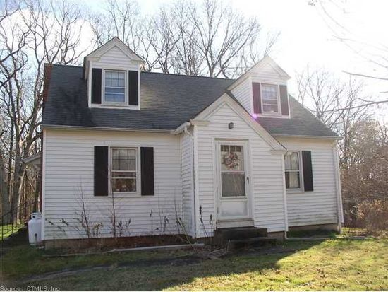 38 Sipples Hill Rd, Moodus, CT 06469