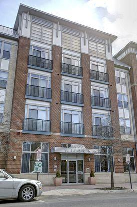 1800 Wilson Blvd UNIT 442, Arlington, VA 22201
