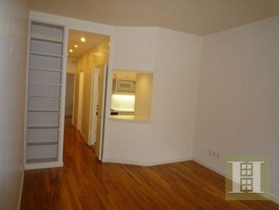 413 E 80th St # 419, New York, NY 10075