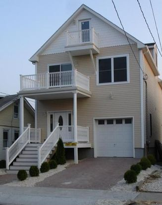 201 16th Ave, Belmar, NJ 07719