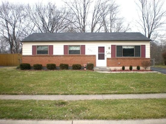 484 Glenrose Ln, Cincinnati, OH 45244
