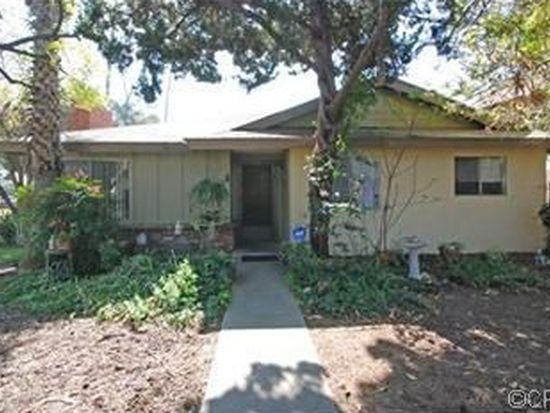 8926 Naomi Ave, San Gabriel, CA 91775
