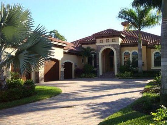 18891 Knoll Landing Dr, Fort Myers, FL 33908