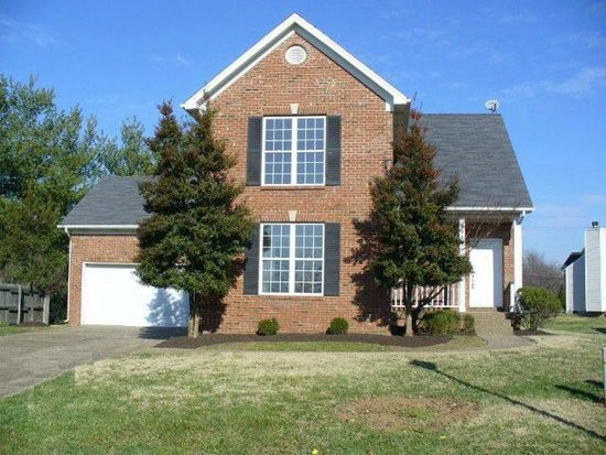 9019 Holly Village Ct, Lyndon, KY 40242
