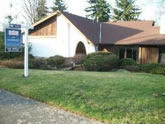 15034 SE 46th Way, Bellevue, WA 98006
