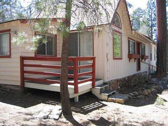 775 Oriole Dr, Big Bear Lake, CA 92315