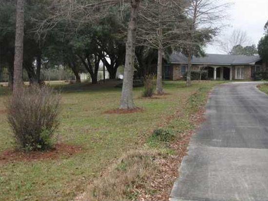 17329 Perkins Rd, Gulfport, MS 39503