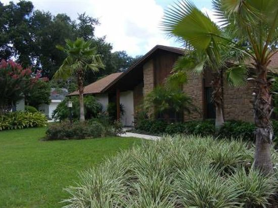 1832 Antigua Dr, Orlando, FL 32806