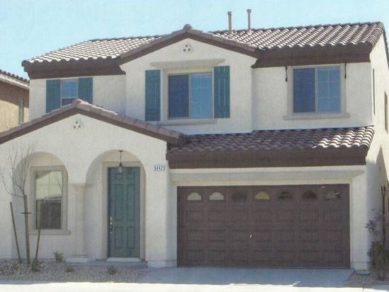 9442 Cormorant Lake Way, Las Vegas, NV 89178