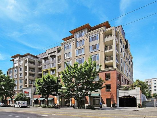 1530 NW Market St UNIT 712, Seattle, WA 98107