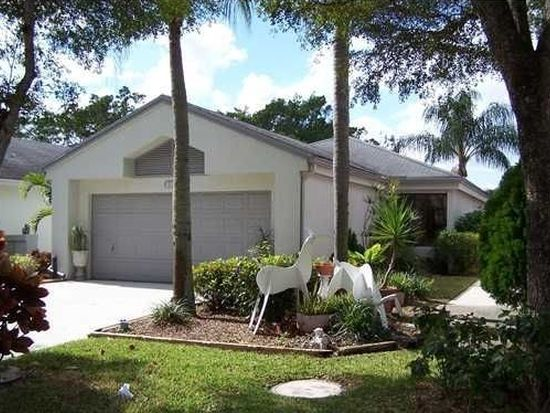 2379 NW 34th Ave, Coconut Creek, FL 33066