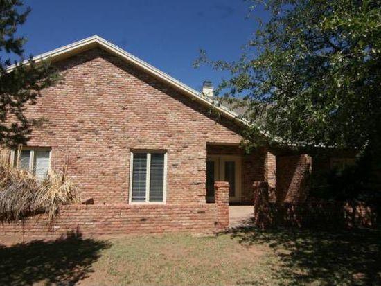 5712 York Ave, Lubbock, TX 79414