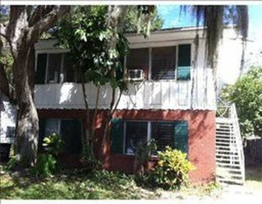 1341 S Michigan Ave, Clearwater, FL 33756