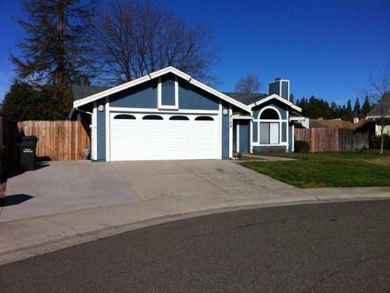 8109 Warmuth Ct, Sacramento, CA 95843