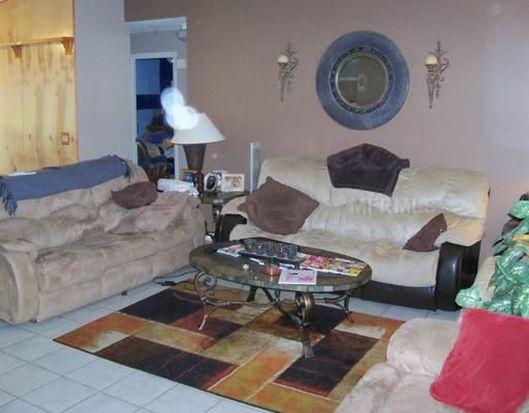 2618 Ridgetop Way, Valrico, FL 33594