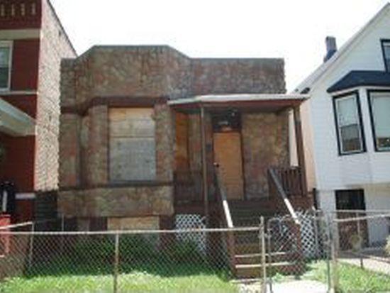 4935 W Gladys Ave, Chicago, IL 60644