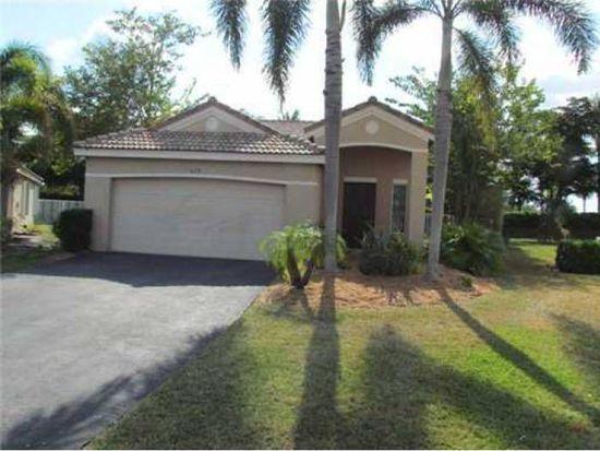 1175 Alexander Bnd, Weston, FL 33327