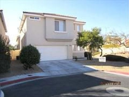 5233 Chilie Verde Dr, North Las Vegas, NV 89031