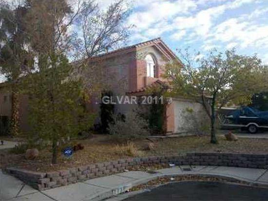 2722 Wild Cactus Ct, Las Vegas, NV 89156
