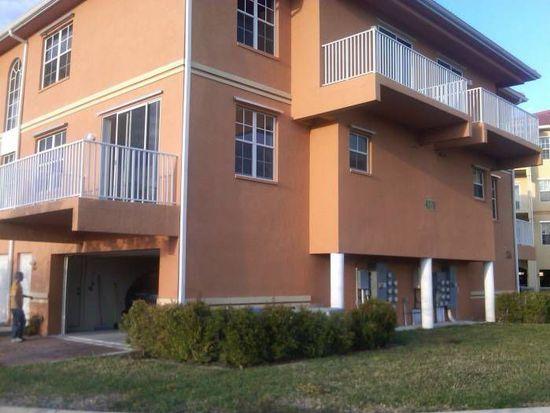 4339 Cortina Cir, Fort Myers, FL 33916