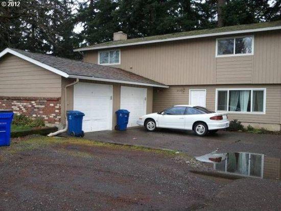 3334-3336 SE 148TH Ave, Portland, OR 97236