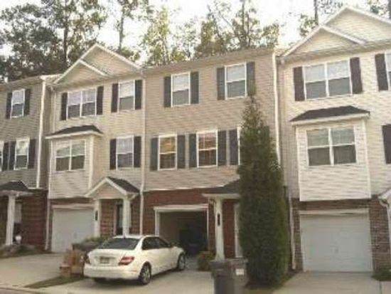 nice homes for rent besides 3 bedroom houses for rent in atlanta ga in