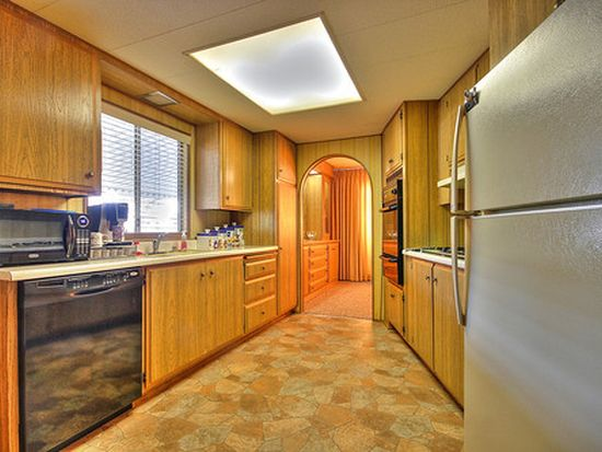 48 Haven Dr, Daly City, CA 94014