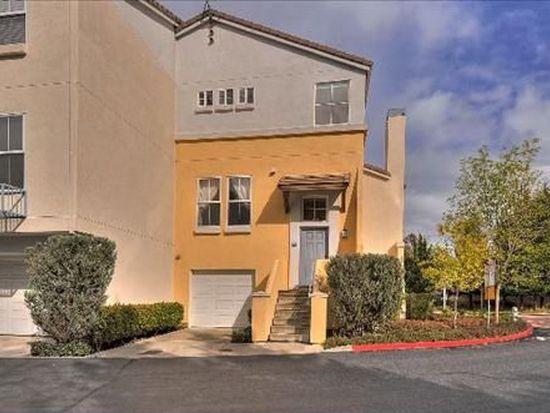 172 Montelena Ct, Mountain View, CA 94040