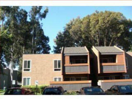 432 Dempsey Rd UNIT 135, Milpitas, CA 95035