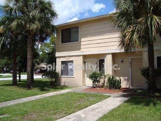 5515 Decatur St, Orlando, FL 32807