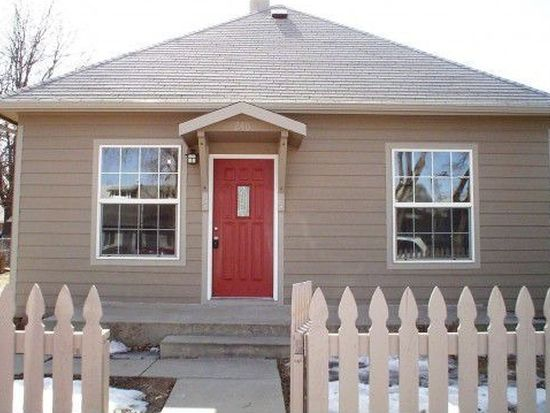 246 7TH St, Frederick, CO 80530