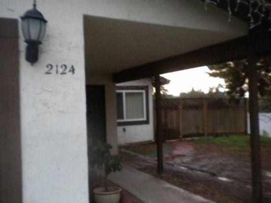 2124 Swan St, San Diego, CA 92114