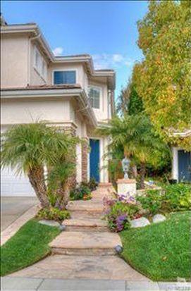 2803 Florentine Ct, Thousand Oaks, CA 91362