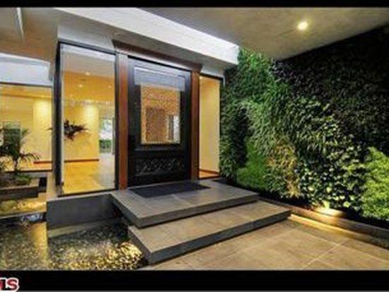 425 Martin Ln, Beverly Hills, CA 90210