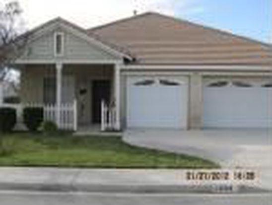 2694 S Andrews Ln, San Bernardino, CA 92408