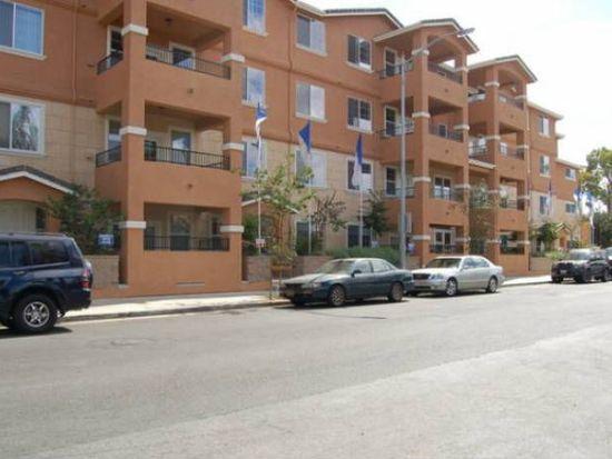 88 N Jackson Ave UNIT 403, San Jose, CA 95116