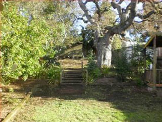 1519 James Ave, Redwood City, CA 94062