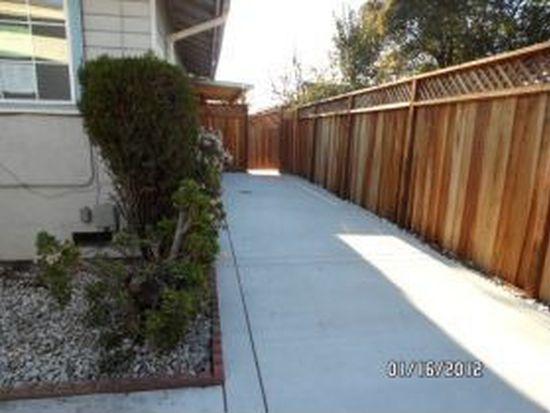 297 Eastside Dr, San Jose, CA 95127