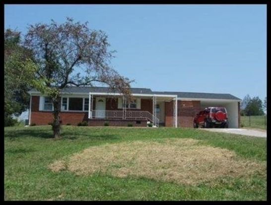 8112 Corryton Rd, Corryton, TN 37721