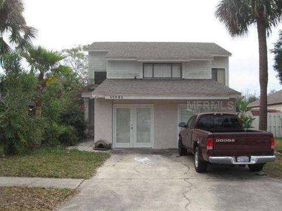 11403 Darlington Dr, Orlando, FL 32837
