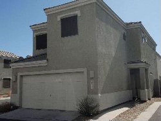 22212 N 29th Dr, Phoenix, AZ 85027