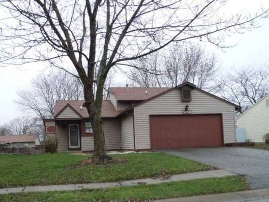 5148 Laredo St, Indianapolis, IN 46237