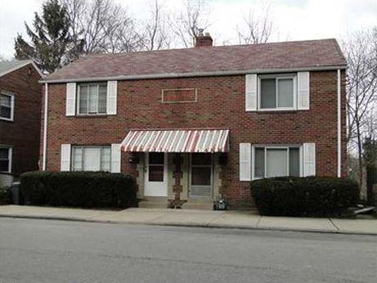 102 Watson Blvd, Pittsburgh, PA 15214