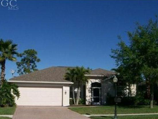 17531 Sterling Lake Dr, Fort Myers, FL 33967